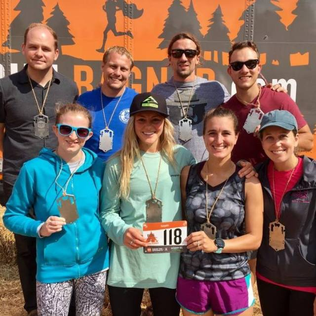 ragnar-team-photo