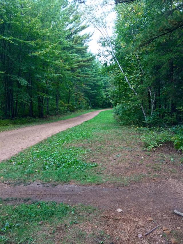 ragnar-trail