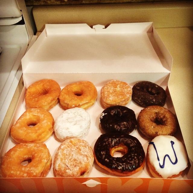 postrace-donuts