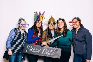 starry-night-girls-serious