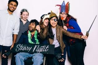 starry-night-group-fun