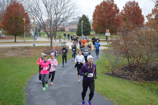 me-running-turkey-trot